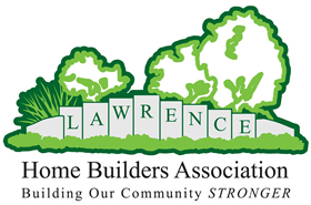 Lawrence Home Builders Association
