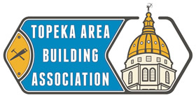 Topeka Area Builders Association