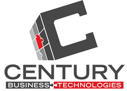 Century Business Technologies