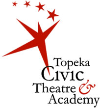 topeka civic theatre